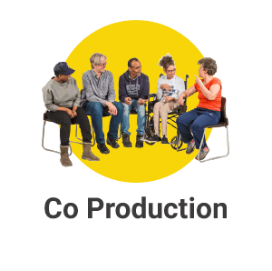 Co Production